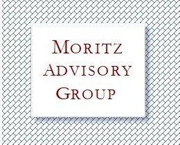Moritz Advisory Group logo.2018